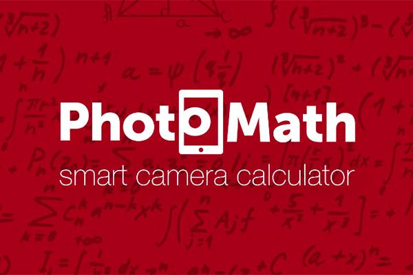 3094958 327 دانلود کنید: فوتومت نرم افزاری برای حل معادلات ریاضی