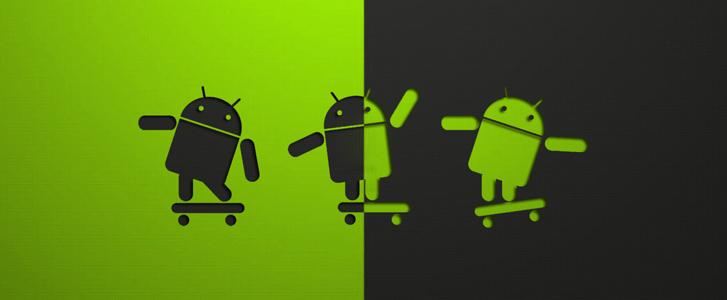 دانلود کنید: اگر گوشی یا تبلت اندرویدی دارید این ۲۰ نرم افزار را از دست ندهید