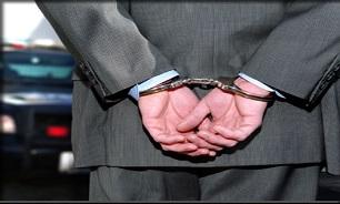 کارمند بانک به 141 حساب دستبرد زد/ پولهای دزدی به حساب همسر متهم واریز میشد