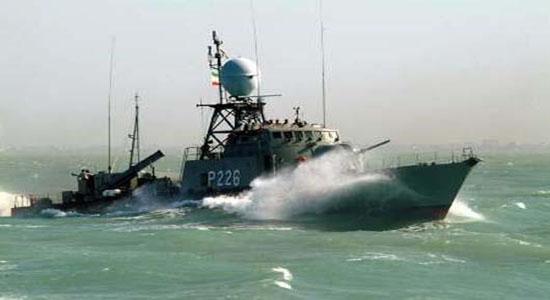 ساز و کار سفر ناو گروه 34 نداجا/آیا رسانههای وابسته به سعودی از پاسخ دریادار سیاری عبرت میگیرند