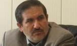 احداث ضرب العجلی بوستان یاس بر اثر تاکیدات مقام معظم رهبری
