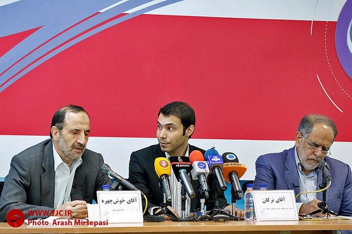 ترکان: چاقی دولت عامل وابستگی بودجه به نفت/ خوش چهره: متأسفانه مناطق آزاد کشور فقط مبادی ورود کالا شدهاند