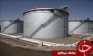 تامین بیش از  ۳۰۰ هزار بشکه نفت خام پالایشگاه از سوی مرکزانتقال شهیدبهشتی/ به صفر رساندن احتمال آلودگی فرآوردههای نفتی با کنترل کیفیت