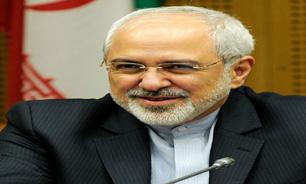 ظریف: نگارش متن توافق نهایی دشوار اما شدنی است/ از انتقاد و بحثهای سازنده استقبال میکنم