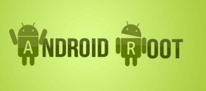 آندروید, Android, برنامه موبايل, آیپد, آیفون, دانلود, موبايل, كليپ, بازي, زنگ خوری, اس ام اس, جاوا, بازی آندروید, نرم افزار آندروید, Iphone ,Ipad - روت یا ریشه یابی اندروید چیست؟