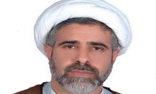 شناسایی 45 موسسه و خانه قرآنی در شهرستانهای ملارد و شهریار
