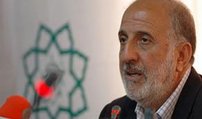 میلیونها اصله نهال در پایتخت کاشته می شود/ تجهیز مراکز آموزشی گل و گیاه پزشکی در تهران