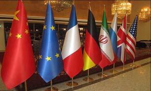 مذاکرات هستهای هفته آینده در وین از سر گرفته میشود