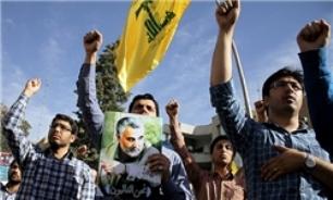 کریمی: آلسعود برای حمایت از اسرائیل در یمن جنگ نیابتی به راه انداخته