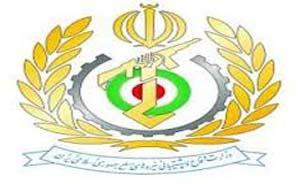 دستاوردهای فاخر ارتش و نیروهای مسلح نماد قدرت بازدارندگی کشور است