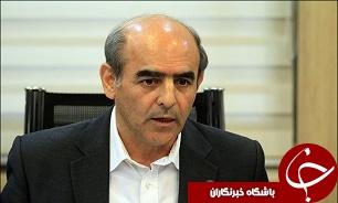 قیمت نفت سنگین ایران در مرز 56 دلار/ پیشبینی افزایش قیمت نفت برای نیمه دوم سال میلادی