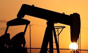 از فوران چاه نفت در اهواز جلوگیری شد.