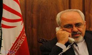 اعلام آمادگی ایران برای حل بحران یمن در چارچوب طرح ۴ مادهای