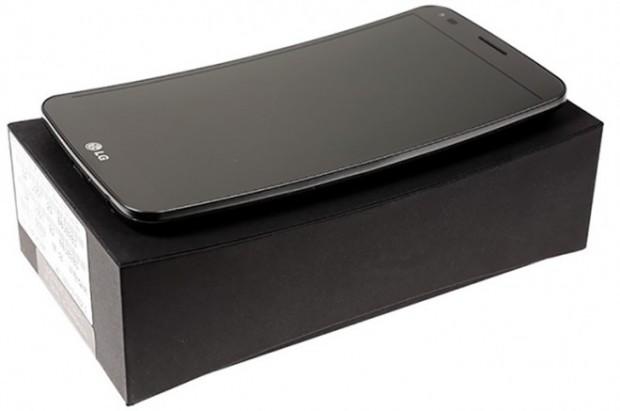 دلیل تولید گوشی های خمیده چیست ؟