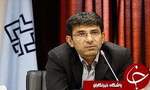 تنظیم سند جامع توسعه دریایی تا 2 ماه آینده/ غفلت تاریخی ایران در بخش دریایی