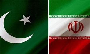 هشتمین اجلاس کمیته ویژه امنیتی بین ایران و پاکستان برگزار شد