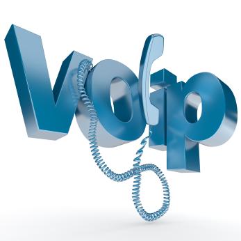 VOIP در دنیای فناوری اطلاعات به چه معناست؟