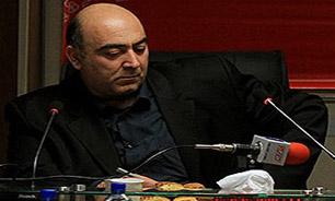 سیاسی همچنان گزینه مدنظر وزارت ورزش