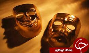 اردیبهشت، فرصتی برای رونق تئاتر ایران