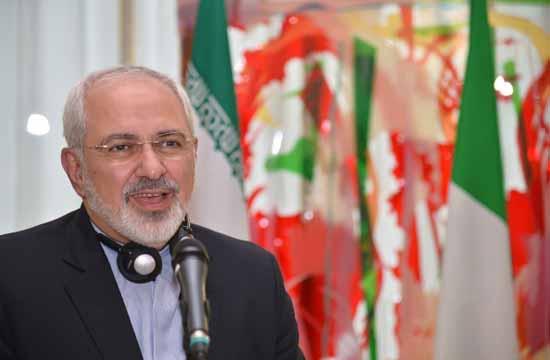 قرابت فرهنگی ایران و افغانستان، روابط دو کشور را فراتر از ملاحظات سیاسی و اقتصادی قرار داده