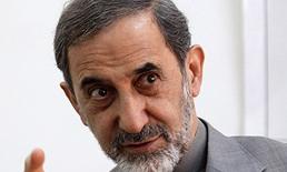 جمهوری اسلامی مشتاق انعقاد معاهده با آمریکا نیست