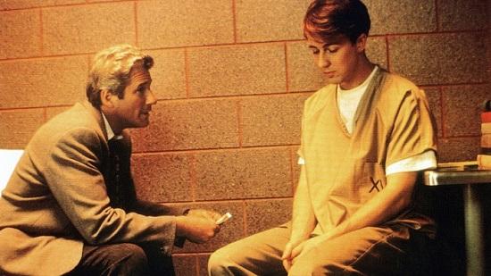 بهترین فیلمهای «ادوارد نورتون»