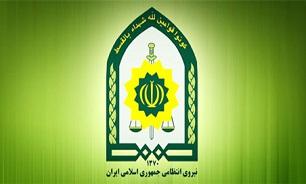 ایجاد گروه داعش نتیجه دورشدن از قرآن است/ فعالیت ۱۰۰ حافظ قرآن در نیروی انتظامی