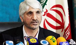 آخرین وضعیت جسمانی قائم مقام شورای هماهنگی تبلیغات