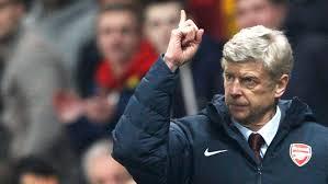 ونگر: عملکرد تیم ریدینگ قابل ستایش بود/ رئیس باشگاه ریدینگ؛ به بازیکنان تیمم افتخار می کنم