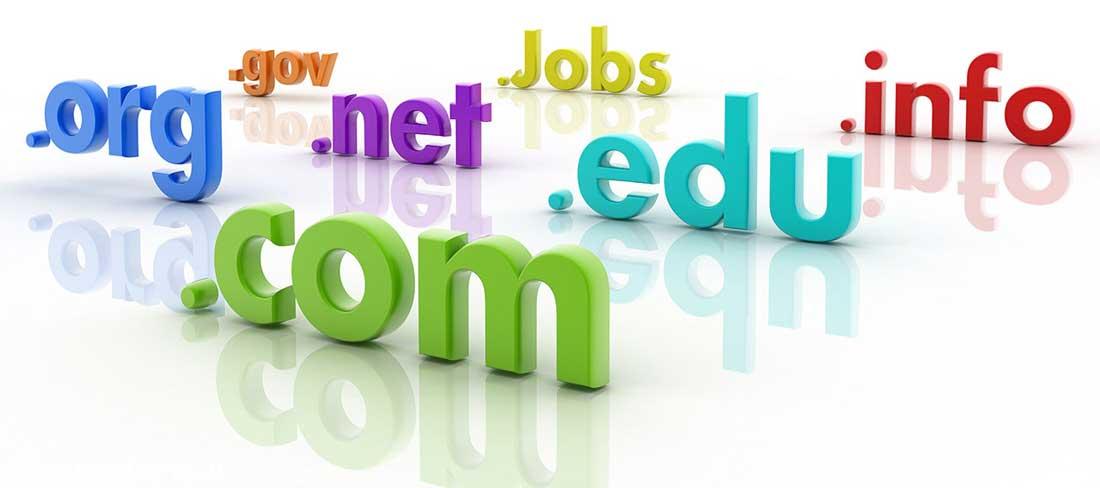 تعداد دامنههای اینترنت به 350 میلیون در بالاترین سطح رسید