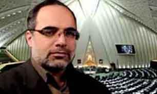 مجامع بینالمللی به وظیفه خود در جلوگیری از نسلکشی در یمن عمل کنند