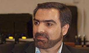 مهرعلی: مشکلات شخصی وزیر با انتصابات فدراسیون ،دلیل برکناری من بود