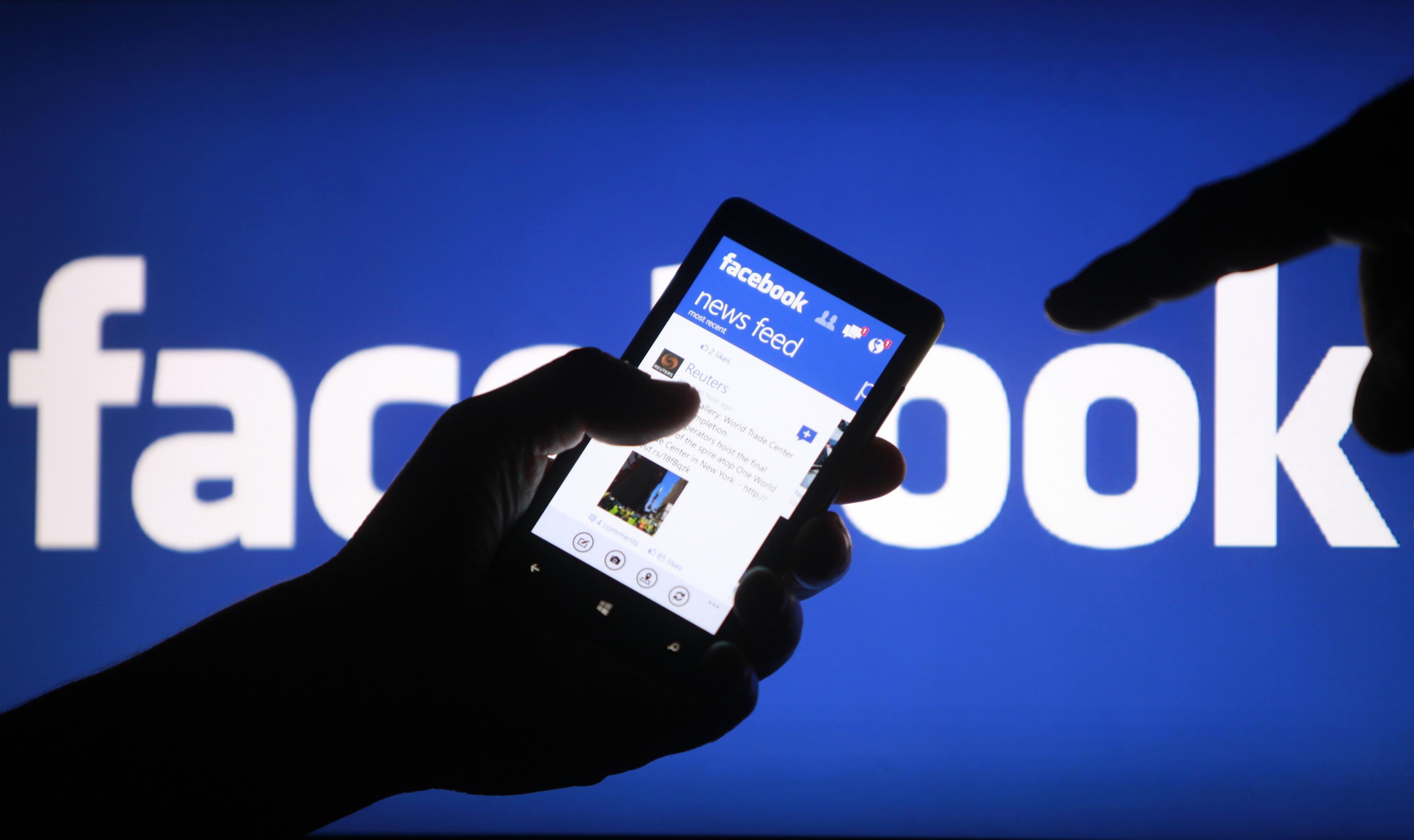 اینترنت یا فیسبوک کاربران کدامیک بیشتر است!؟
