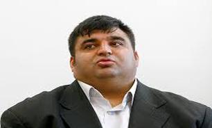 رضا زاده: ملاک حضورم در انتخابات نظر شورای حل اختلاف است