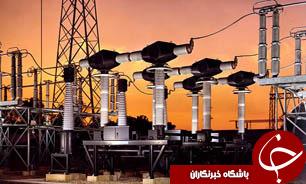 صرف عوارض برق در زمینه انرژیهای نو