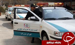 تشدید فعالیت گشتهای تعزیرات حکومتی برای مقابله با افزایش غیرقانونی قیمتها