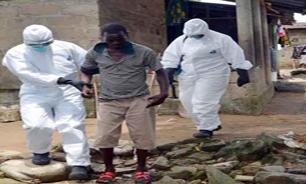 رونالدو و زیدان بر علیه ابولا بازی دوستانه ترتیب میدهند