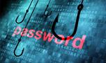 برداشت غیرمجاز و سرقت اینترنتی رکورد دار وقوع جرم در فضای مجازی