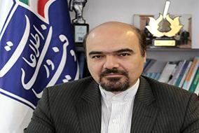 مهلت ثبت نام در پنجمین جشنواره ملی فاوا تا ۲ اردیبهشت تمدید شد