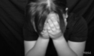 تجاوز به دختر 6 ساله در زمین بازی/ هیچکس حتی به همکلاسی شیاد تذکر نداد