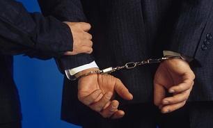 تازه عروس و داماد آخرین تبهکاران نوروز 94 / پلیس به دنبال عروس فراری میگردد