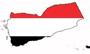 اعلام وفاداری 15 هزار نیروی یمنی به منصور هادی