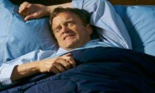 3113526 868 درمانهای دارویی نابجا زمینهساز شیوع اختلالات خواب