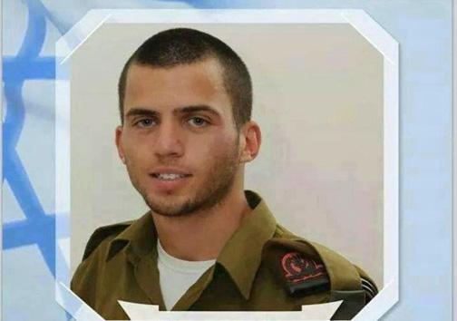 سیاه ترین شب تاریخ ارتش اسرائیل چگونه رقم خورد +تصاویر