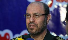 وزیر دفاع برنامههای سفر خود به آذربایجان را تشریح کرد