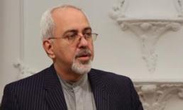 پیامی از ایران...
