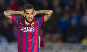 بارسلونا بدون شک باز هم ژرمن ها را می برد