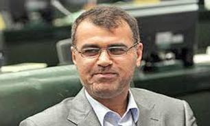 نجف نژاد رئیس هیئت مدیره آبی پوشان شد