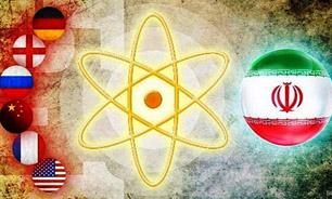 ایران توانسته موفقیت استثنایی در NPT پیدا کند
