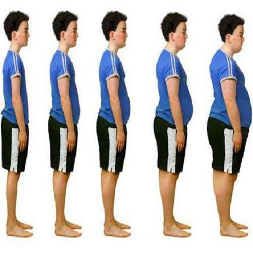 چاق شو